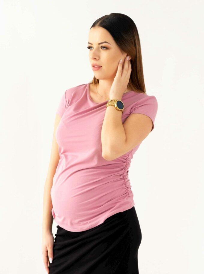 Bluzka ciążowa Doris