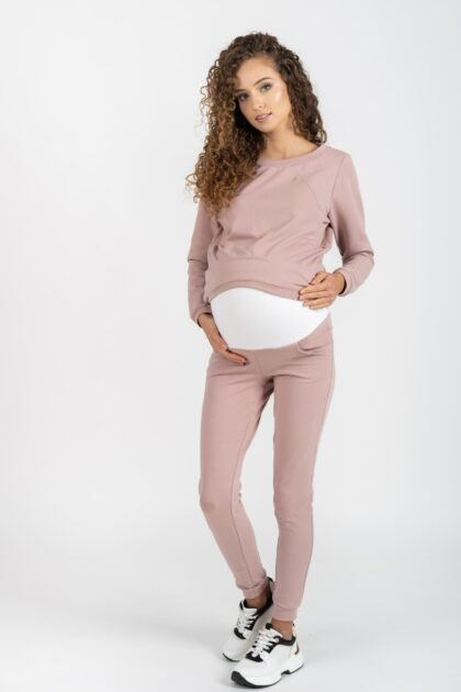 Dresy ciążowe Karen