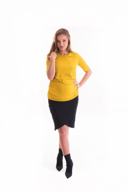 Spódnica ciążowa Vera