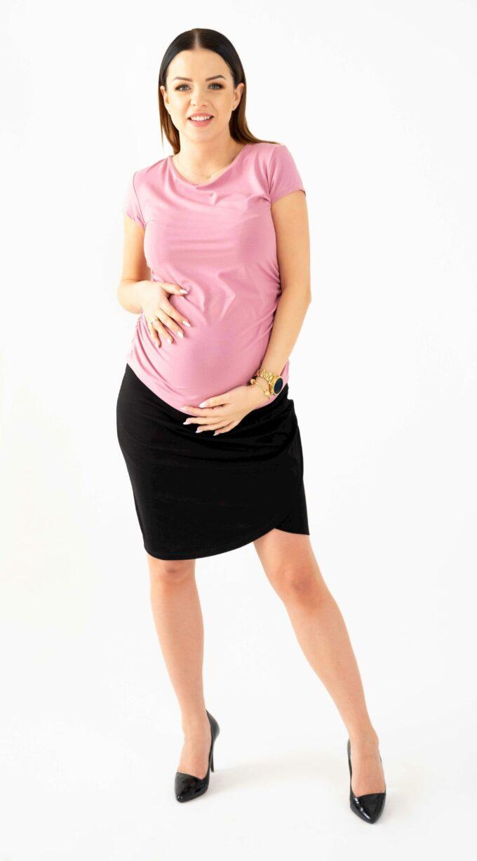 Spódnica ciążowa Milena