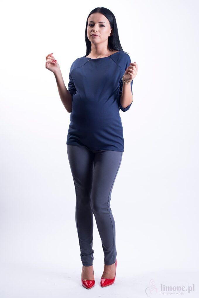 Bluzka ciążowa Agnes