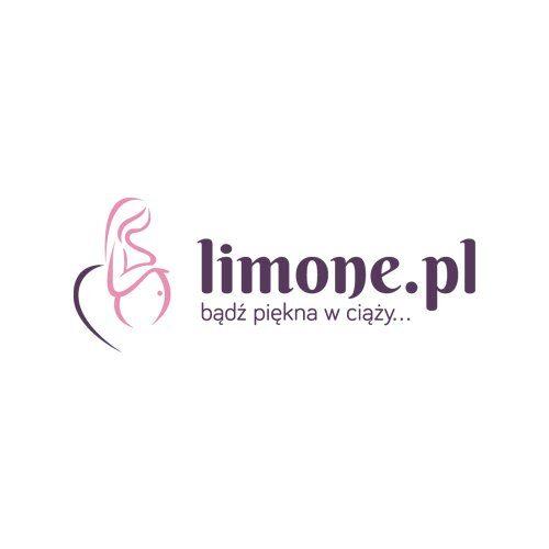 Sklep Limone.pl